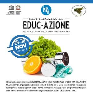 0. INVITO-EDUC-AZIONE (2)