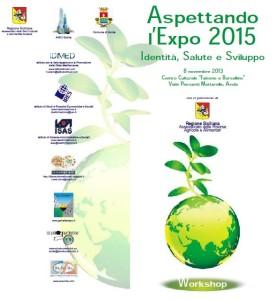 Expo_2015 8 novembre 2013