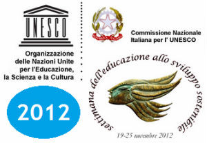 Settimana-di-Educazione-allo-Sviluppo-Sostenibile-2012