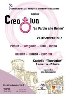 beniculturali-dirbenicult-areariservata-eventi-upload-SoprPalermo-26-9-2012-locandina Creativa