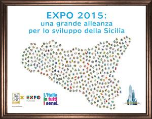 expo-anci-sicilia