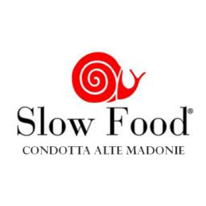 slow-food-alte-madonie