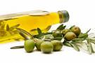 La nutrizione per la prevenzione primaria - l'olio extravergine di oliva re della tavola