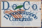 Percorso di programmazione partecipata GeniusLoci De.Co.