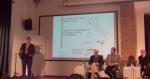 """Seminario Territoriale di progettazione partecipata della Sicilia """"Expo Milano 2015 per l'Italia"""""""