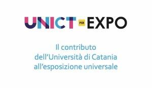 UNICT+per+EXPO6005