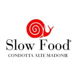slow-food-alte-madonie
