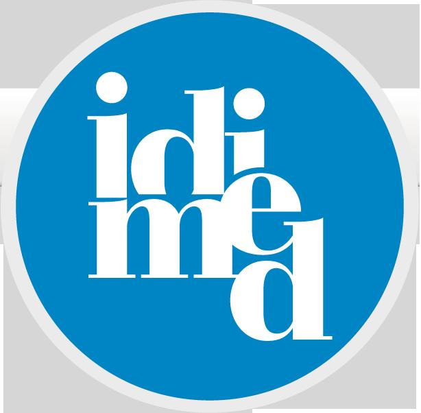 Istituto Idimed
